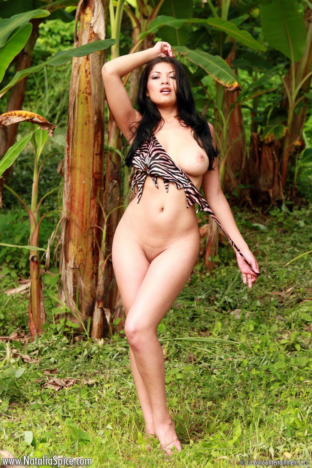 Perfect anal girl nude fuck gif