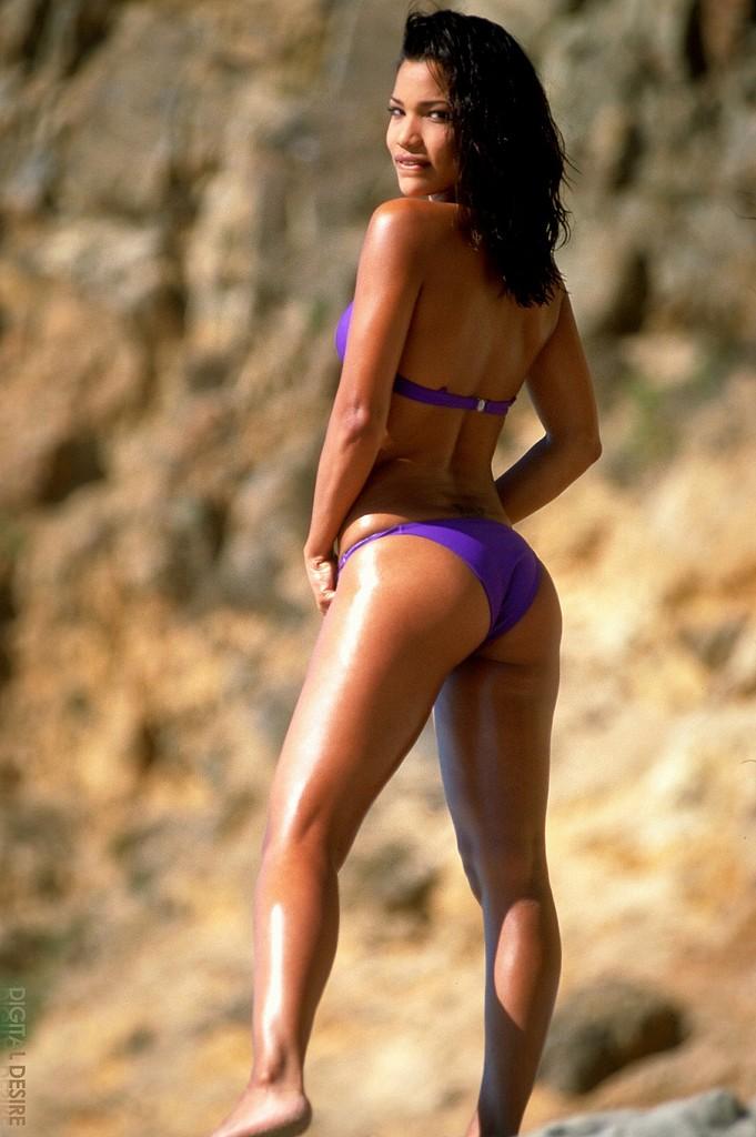 Naked beach brazilian girls