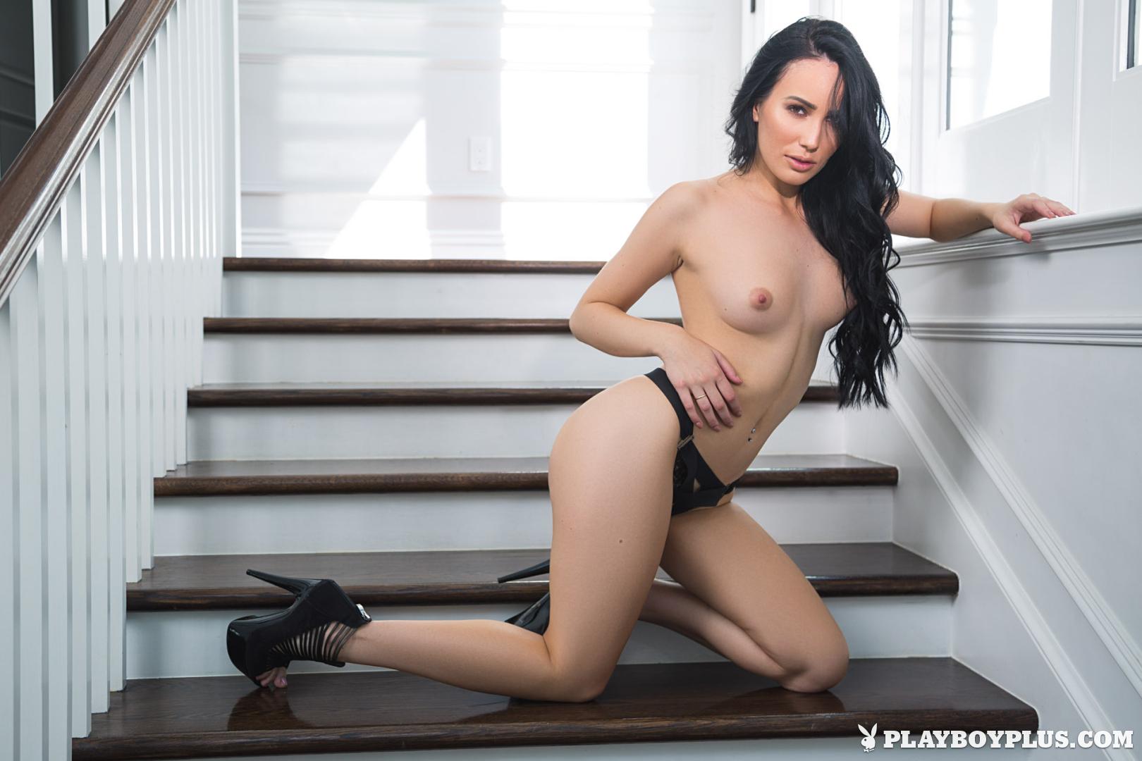 Resultado de imagen para Lauren O'Conner nude