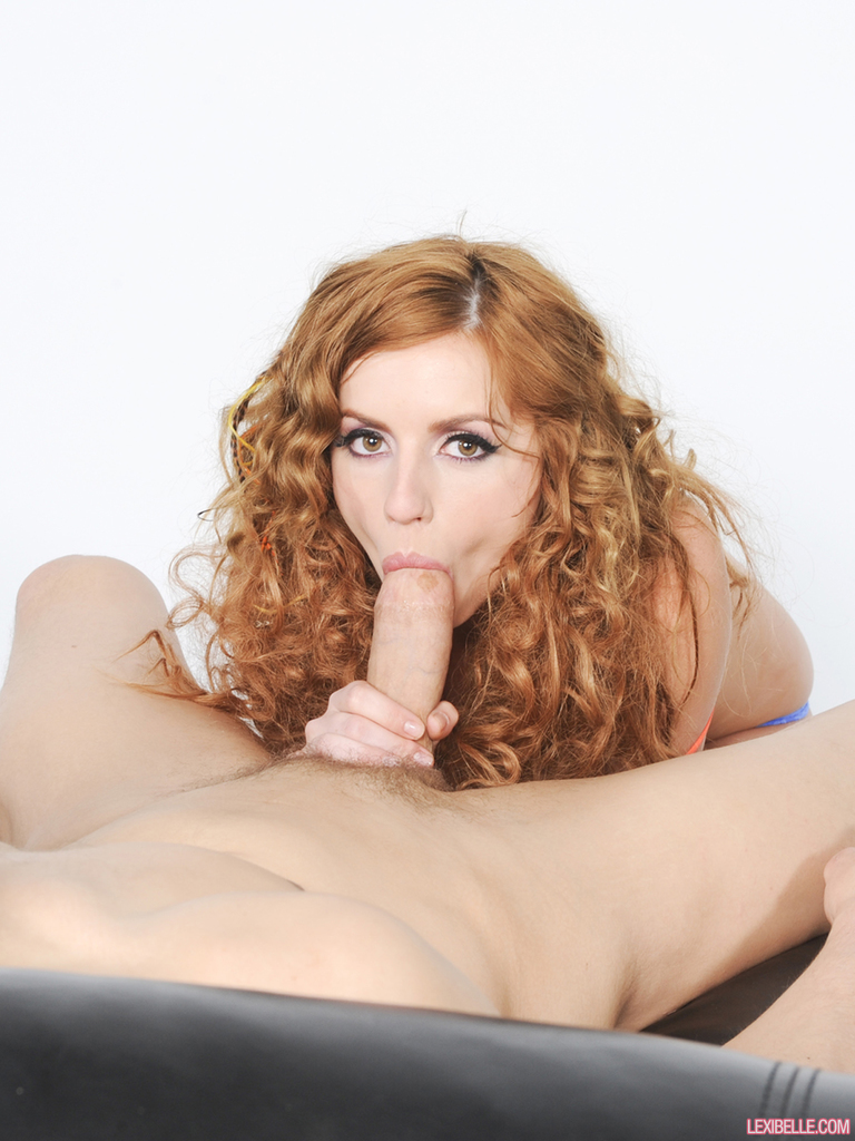 Lonely housewives big dick